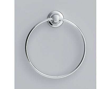Кольцо для полотенец AM.PM Like A8034400 224,5 мм
