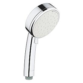 Ручной душ Grohe 27571002