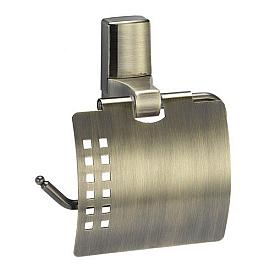K-5225 Держатель туалетной бумаги WasserKRAFT