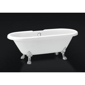 Ванна BelBagno BB21