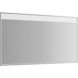 Genesis панель с зеркалом и подсветкой GEN0212MG AQWELLA
