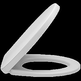 Крышка-сиденье Jacob Delafon E70021-00 с микролифтом