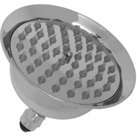 Верхний душ Aquanet 00202250