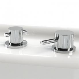 Смеситель для ванной Radomir 1-27-2-0-0-607