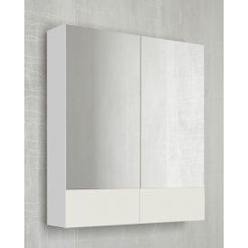 Зеркало 1Marka Соната У29559 75