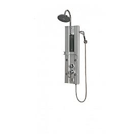 Душевые панели для ванной River RIVER 10000001241