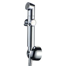 Гигиенический душ Lemark LM8092C