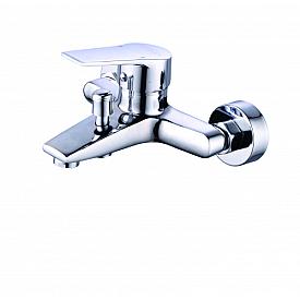 Смеситель RIVER LUX V14-3 Смеситель для ванны