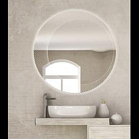 Столешница в ванную   Cezares 41582