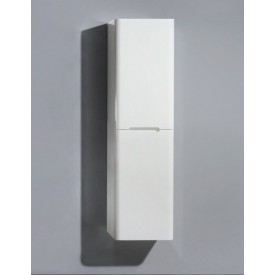 Шкаф подвесной BelBagno LUXURY/SOFT-1500-2A-SC-BL-RIGHT