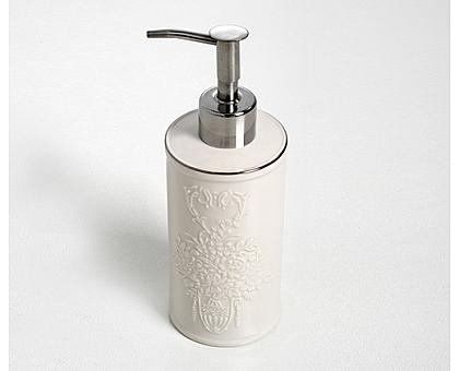 K-5799 Дозатор для жидкого мыла WasserKRAFT