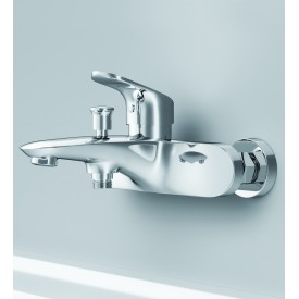 Смеситель для ванной AM.PM F8010016