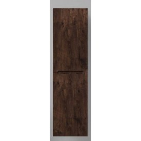 Шкаф подвесной BelBagno ETNA-1500-2A-SC-RW-P-R