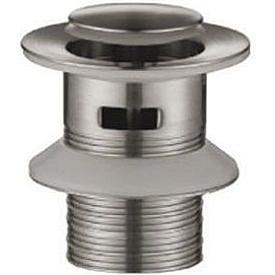 Донный клапан BelBagno BB-PCU-01-IN
