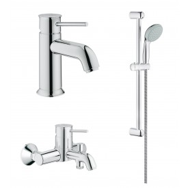 Grohe 124404