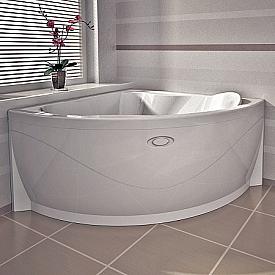 Акриловая ванна Альтея Radomir 2-01-0-0-1-219 125x125