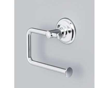 Держатель для туалетной бумаги AM.PM Like A8034100 55 мм