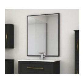 Зеркало  прямоугольное Cezares 45044