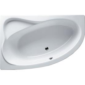 Асимметричная ванна Riho Lyra 170x110 R BA6300500000000