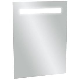 Зеркало Jacob Delafon 50 см со светодиодной подсветкой EB1410NF