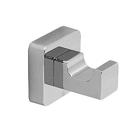 K-6523 Крючок WasserKRAFT