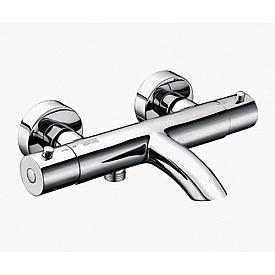4811 Термостатический смеситель для ванны WasserKRAFT
