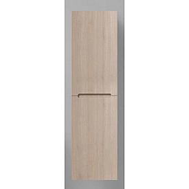 Шкаф подвесной BelBagno ETNA-1500-2A-SC-RG-P-R
