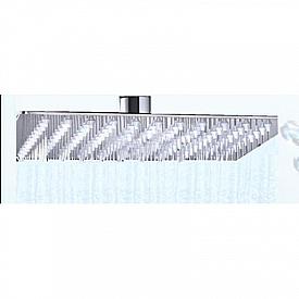 Верхний душ RIVER LUX VD-040