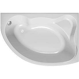 Акриловая ванна Kolpa San AMADIS 160x100 D