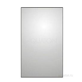 Зеркало Рико 50 Aquaton 1A216302RI010