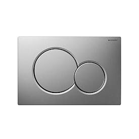 Кнопка смыва Geberit Sigma01 115.770.46.5
