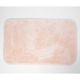 BM-2553 Коврик для ванной комнаты WasserKRAFT