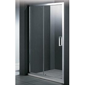 Дверь в проём Cezares PORTA-BF-1-140-C-Cr
