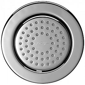 Боковой душ Jacob Delafon WATERTILE E8014-CP