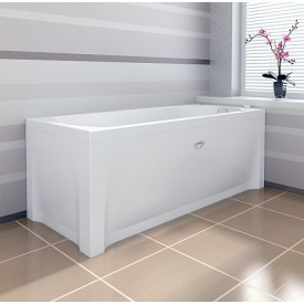 Гидромассажная ванна Кэти 1 Radomir 3-01-2-0-0-306