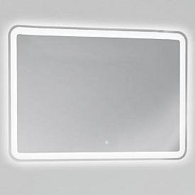 Зеркало BelBagno SPC-600-800-LED