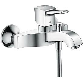 Смеситель для ванны,для душа Hansgrohe Metropol Classic 31340000
