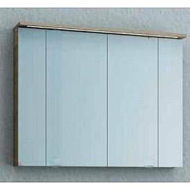 Зеркальный шкаф  с подсветкой Kolpa-San TO110 SBW - LED