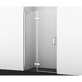 10H05L Душевая дверь WasserKRAFT
