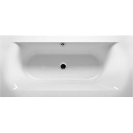 Прямоугольная ванна Riho Lima 180x80 R BB4600500000000