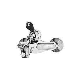 Смеситель для ванны Cezares VINTAGE-VM-01-Sw-N