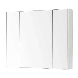 Зеркальный шкаф AQUATON Беверли (Aquaton) 1A237202BV010