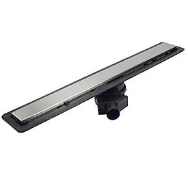 Душевой лоток Pestan Confluo Frameless Line 300 13701228