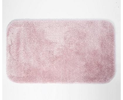 BM-2583 Коврик для ванной комнаты WasserKRAFT