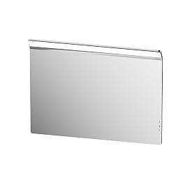 M50AMOX1001SA INSPIRE V2.0 Зеркало настенное с LED-подсветкой и системой антизапотевания 100 см