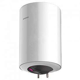 Электрический водонагреватель Hyundai  H-SWE1-30V-UI065