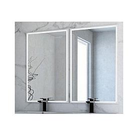 Зеркало  прямоугольное Cezares 45040