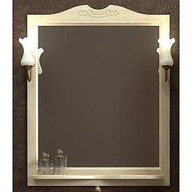 Зеркало Тибет 80 Opadiris Z0000006653