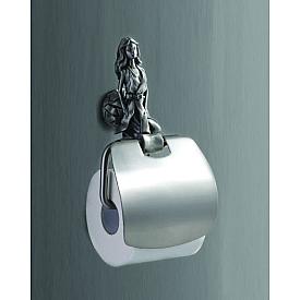 Держатель для туалетной бумаги подвесной ART&MAX AM-B-0619-T