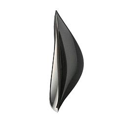 Ручка металлическая Cezares MN1120Z128E194 Cezares